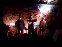 JOE CASSANO INOKI LIVE BOLOGNA 1999 RAP UNDERGROUND