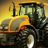 Права на трактор и другую спецтехнику. Курсы