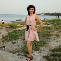 Наталья Поддубная