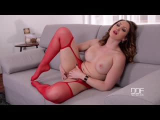 Yasmin Scott - Wanton Solo Seduction