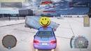 Crashday Universal: HTF - Sergey x Denis x Punisher x Dimash