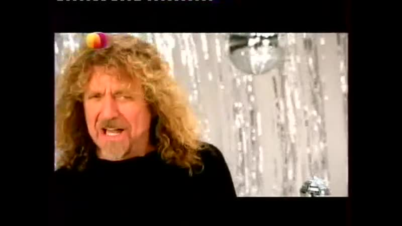 Robert Plant Alison Krauss - Gone, gone, gone (Done moved on) (2007)
