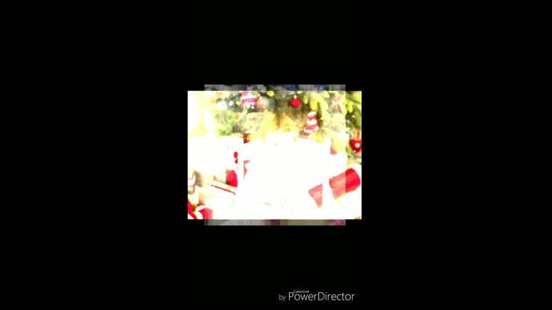 с_днём_рождения_доченька_HD 720p.mp4
