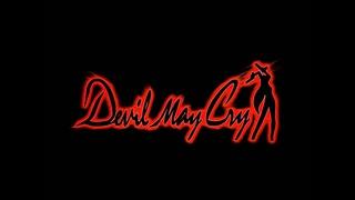 Devil May Cry 1 Soundtrack - Super Public Enemy [Sparda Battle 2]