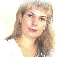 СветланаГлазова