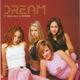 Dream - Do You Wanna Dance