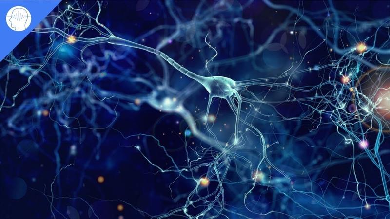 Increase Brain Power, Enhance Intelligence, IQ to improve, Binaural Beats, Improve Memory