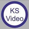 KS Video - системы видеонаблюдения в Пензе
