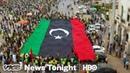 Libya Unrest Jamaica's Schools' Challenge Quiz: VICE News Tonight Full Episode (HBO)