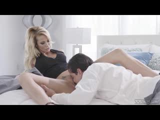 Jessica drake lost love part 1 porno, all sex erotica milf big tits blowjob