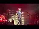 Alice In Chains «First show in Russia- 9 songs» 18.06.19 Saint Petersburg. video: Alex Kornyshev