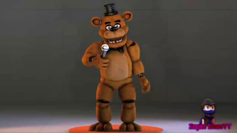 Y2mate.com - most_accurate_fnaf_sfm_models_2018_outdated_watch_2019_ver_zCGzBnPUj7Y_1080p.mp4