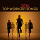 Extreme Music Workout - Sweat 127bpm (Top Workout Songs 2014)