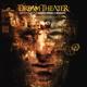 Dream Theater - Scene Nine: Finally Free