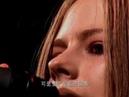 Avril Lavigne - Losing Grip(Live Verson)