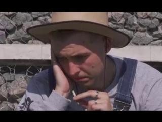 Cream Soda x ЛАУД - Prime Time (Official Video)