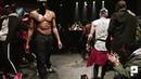 Battle Next Urban Legend 2018 Finale Hip Hop Djylo vs Kefton