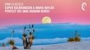 Espen Gulbrandsen Maria Nayler Perfect Sky Max Graham Remix RNM CLASSICS