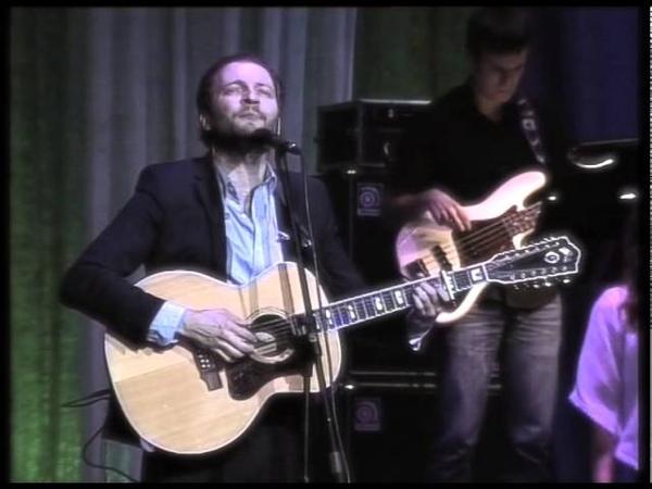 Pentru ea - Cristofor Aldea-Teodorovici Orchestra ( LIVE - Chisinau)