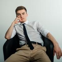 Бахтиёр Алиев