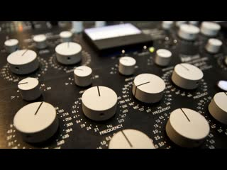 Germany techno underground ~ fabulous mixing sessions (dark & hard techno, feat. loating in berlin. 2018)