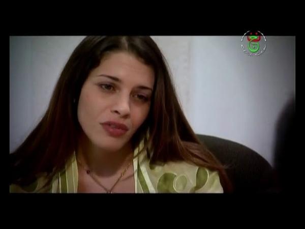 مسلسل موعد مع القدر الحلقة 3 الثالثة Mawid maa al Kader HD