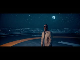 Arash feat. Helena - One Night In Dubai (Одна ночь в Дубае) Official Video