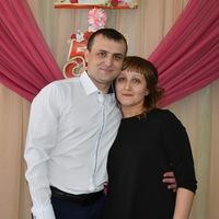 Ежова Катюша