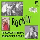 Обложка Hey Little Missy - Tooter Boatman