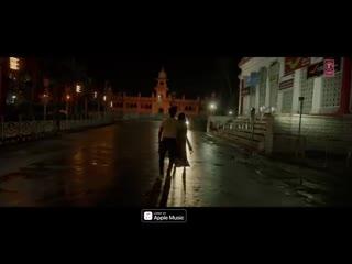 Luka Chuppi- Duniyaa Video Song _ Kartik Aaryan Kriti Sanon _ Akhil _ Dhvani B