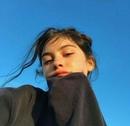Персональный фотоальбом Амиры Амировой