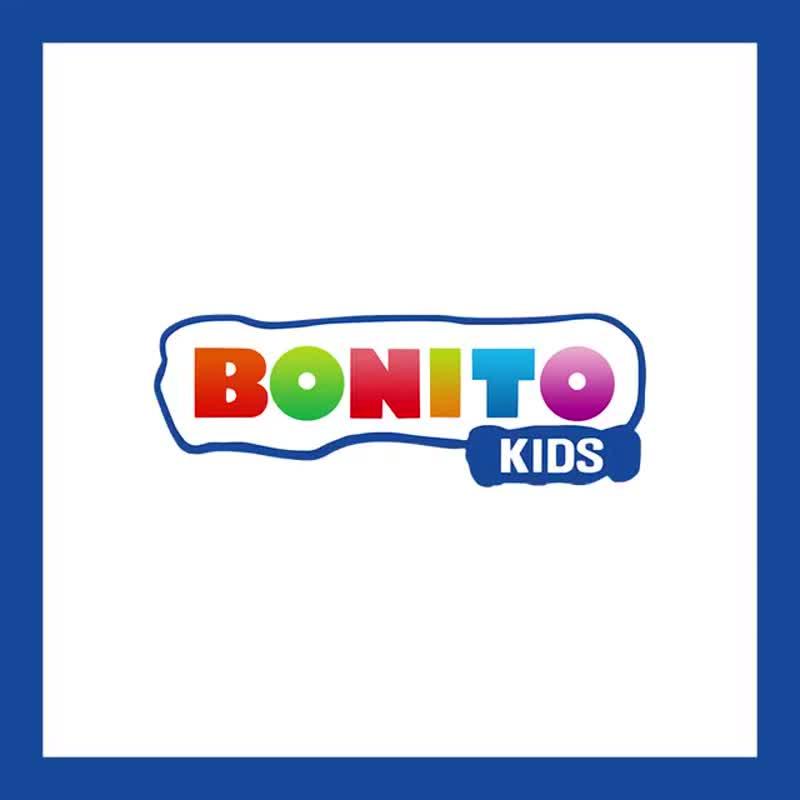 Футболки Bonito на Bs-Gs.ru .mp4