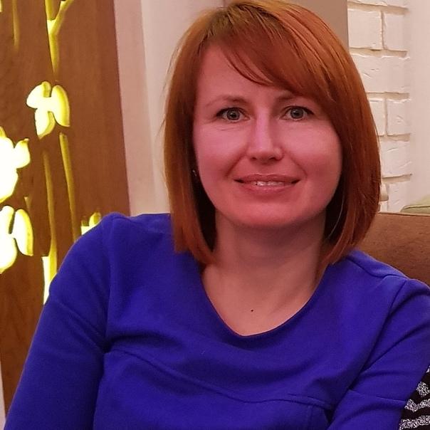 Natalie Badzyun, Черноголовка, Россия