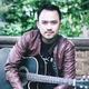 Fahmi Idris - Gila Karenamu