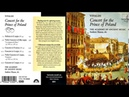 Vivaldi: Concert for the Prince of Poland (Academy of Ancient Music, Andrew Manze)