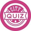 City Quiz Томск