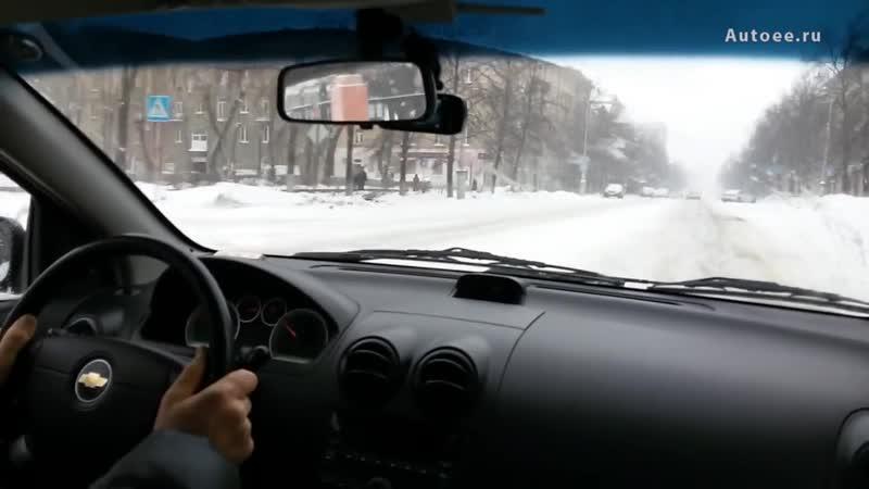 15 лафхаков для водителя зимой 15 kfa[frjd lkz djlbntkz pbvjq
