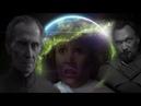 Death Star Destroys Alderaan Extended Fan Edit Star Wars