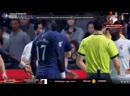 Fifa 20 - Eps. 03 - Campeonato dos manos