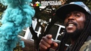 Rassie Ai meets Dub Foundry Done Them Again Official Video 2018
