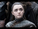 Игра престолов 8 сезон 1, 2 серия обзорGAME OF THRONES 2019