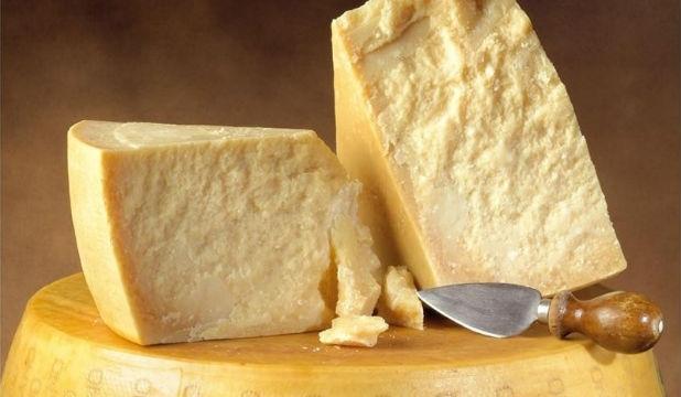 Какой сыр можно есть при похудении: 3 супер варианта, изображение №2