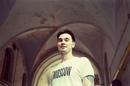 Фотоальбом человека Алексея Землянова