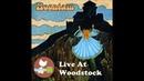 Mountain - Live At Woodstock [Album I1nk] heavy psych blues US