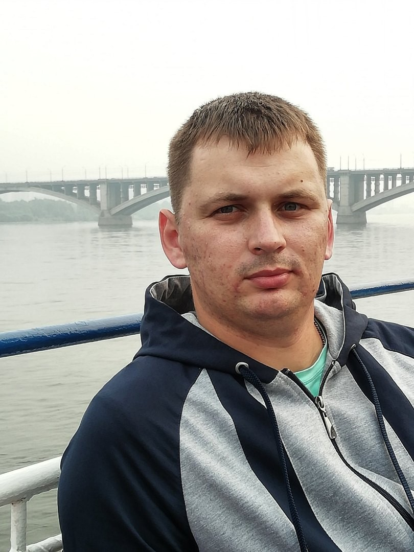 Александр злобин москва фотогалерея