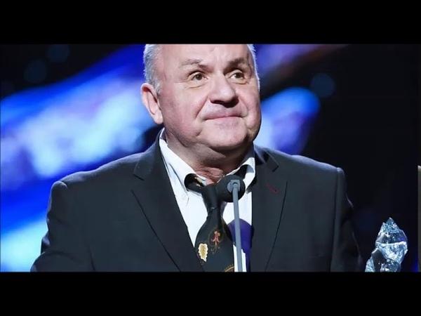 25 01 2019 Jožo Ráž Prudko strácame identitu Kapitalismus je cesta do pekla