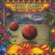 Cheb Mami, Sting - Desert Rose