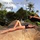 Dima King feat. Adele Hiss - Гипноз