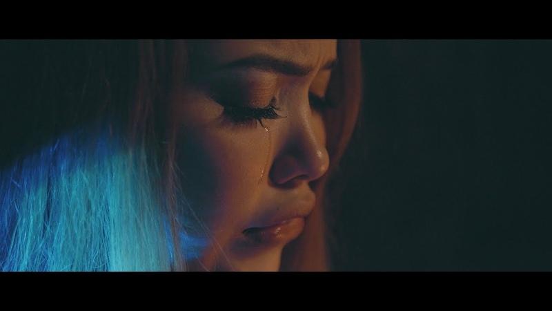 Benjah PainTings - official music video