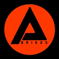 Логотип ABRIKOS INC.